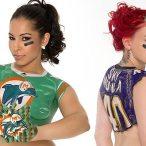 DynastySeries NFL Game of the Week: Joyce (Dolphins) vs Sky Mulla (Ravens) - Jose Guerra