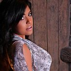 Kathy Sanchez @MsKathySanchez: Sophisticated Sexy - MJ Flix