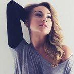 Bella Potente @bella_potente: More From Morning Light - TMooreShotz Photography