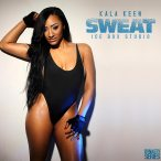 Kala Keen @Kalakeen: SWEAT Series Part 1 - Ice Box Studio