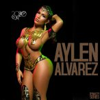 Aylen Alvarez @aylen25: All Hail the Queen - 2020 Photography