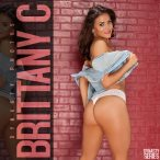Brittany C @iambrittanyc_ : Brick By Brick - Dynasty Photos