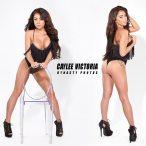 Caylee Victoria @mscayleevictoria - Introducing - Dynasty Photos