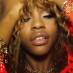 Khloe The Kome Up @KhloeTheKomeUp - Behind the Scenes with Ason Productions