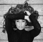 Nicole Mejia @nicole_mejia: Visualizing - Van Styles