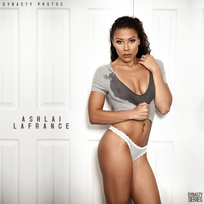 Ashlai LaFrance @ashlailafrance: Rinse Cycle - Dynasty Photos
