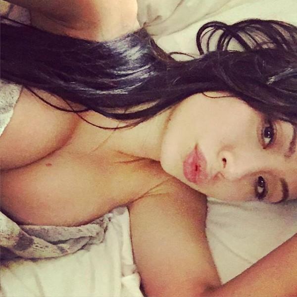 Lissie Rockz @lissierockz: More of Got Milk? - Jose Guerra