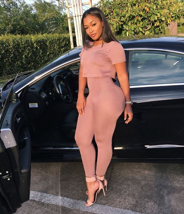 Miracle Watts @miraclewatts00: Commendation - Sean Coleman