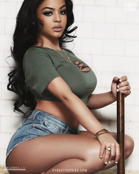 Kim Twin