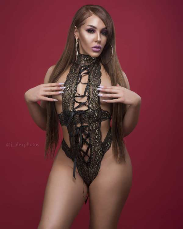 Sarah Gee @iluvsarahgee: Reasons to Fall in Love - J. Alex Photos