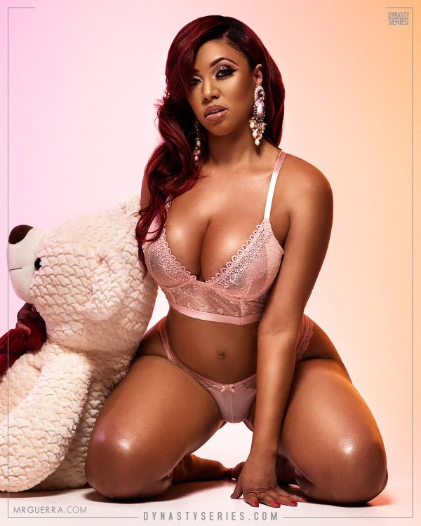 Rose: A Rose By Any Other Name - Jose Guerra