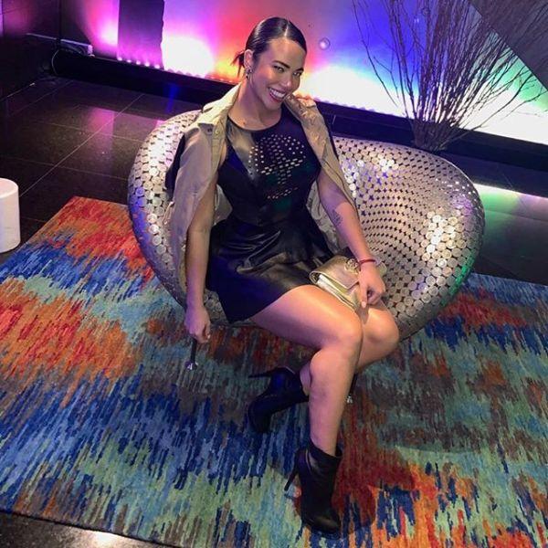 Diana Levy @levydiana: Star Shine - Cameron Davis