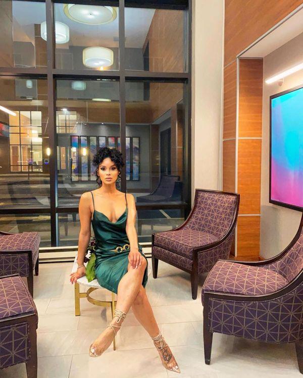 Diana Baby: Cast A Shadow - Jose Guerra