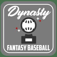 Dynasty Baseball