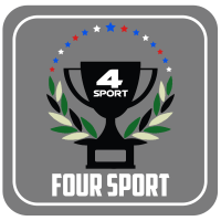 4-Sport