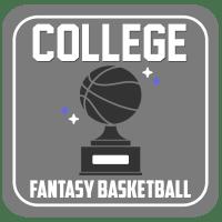 Fantasy NCAA