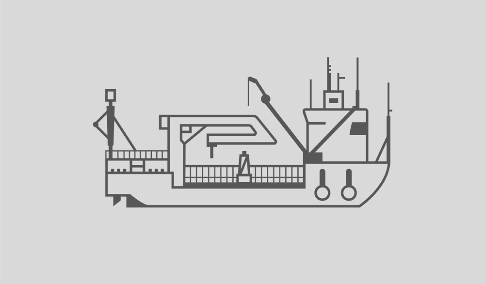 Dynamic positioning for manned and unmanned vessels