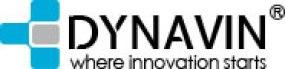 Dynavin Direct - NEW N7