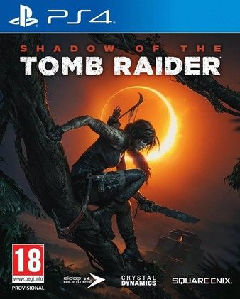 Shadow.of.the.Tomb.Raider.PS4-DUPLEX