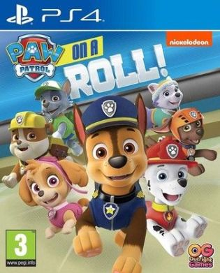 Paw_Patrol_On_a_Roll_PS4-Playable