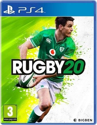 Rugby_20_Incl.Update.v1.06.PS4-MOEMOE