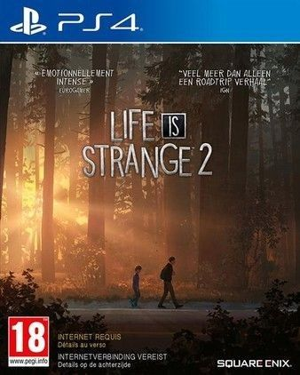 Life.is.Strange.2.Incl.DLC.and.Language.Pack.PS4-DUPLEX