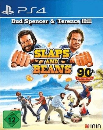 Bud.Spencer.and.Terence.Hill.Slaps.and.Beans.Incl.Update.v1.04.PS4-DUPLEX