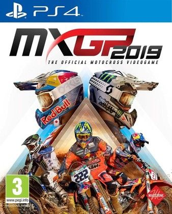 MXGP_2019_The_Official_Motocross_Videogame_PS4-Playable