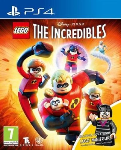 Lego_The_Incredibles_PS4-Playable