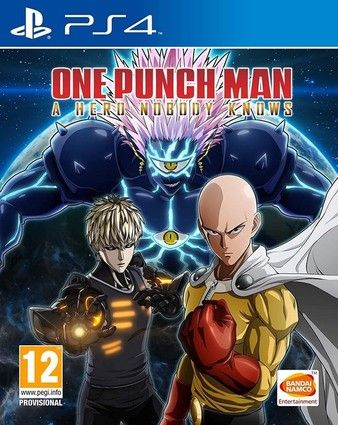 ONE.PUNCH.MAN.A.HERO.NOBODY.KNOWS.Incl.Update.v1.10.PS4-DUPLEX