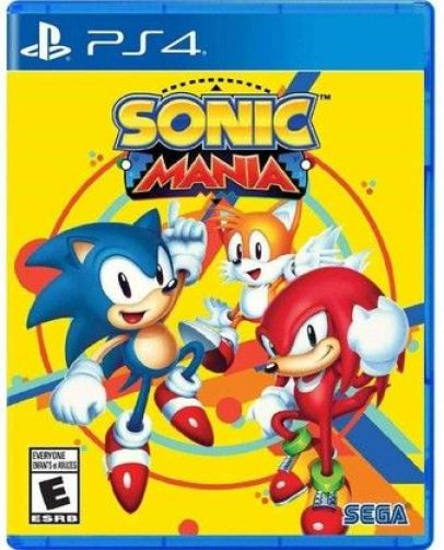 Sonic_Mania_PS4-Playable