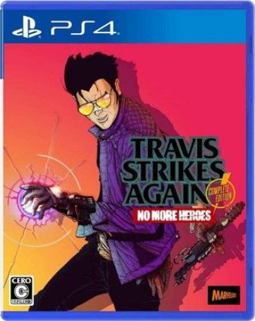 Travis_Strikes_Again_No_More_Heroes_Complete_Edition_Incl.Update.v.1.01.PS4-HR