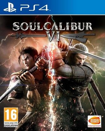 SOULCALIBUR.VI.PS4-DUPLEX