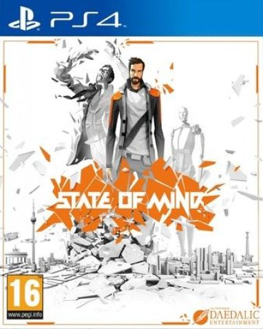 State.of.Mind.Incl.Update.v1.03.PS4-DUPLEX