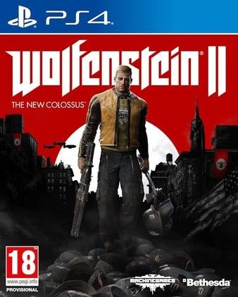 Wolfenstein.II.The.New.Colossus.Update.v1.07.PS4-DUPLEX