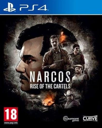 Narcos.Rise.of.the.Cartels.PS4-DUPLEX
