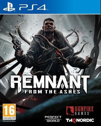 Remnant.From.the.Ashes.PS4-DUPLEX