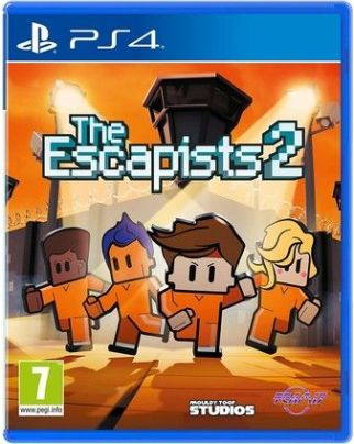 The.Escapists.2.Incl.Update.v1.11.PS4-CUSA06267