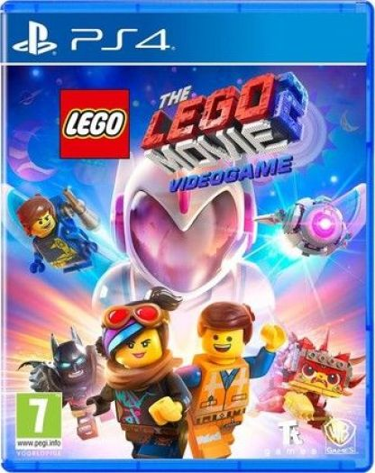 The.LEGO.Movie.2.Videogame.Incl.Update.v1.03.PS4-DUPLEX