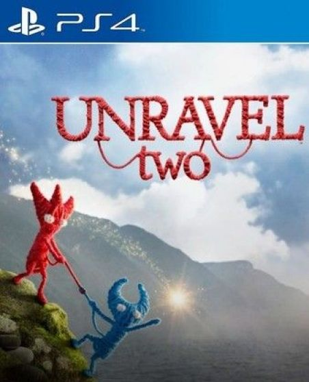 Unravel.Two.PS4-DUPLEX