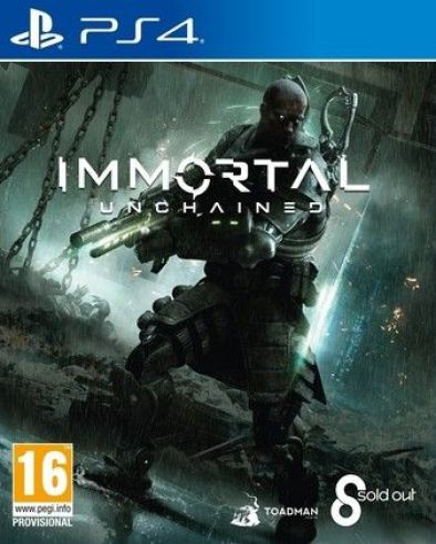 Immortal.Unchained.Incl.Update.v1.17.PS4-DUPLEX