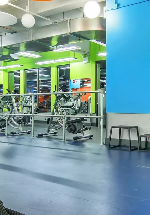 Blink Fitness Jobs, Employment in Valley Stream, NY