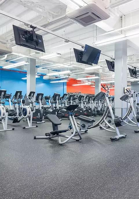 Blink Fitness Valley Stream : blink, fitness, valley, stream, Blink, Valley, Stream, Brooklyn, Avenue,, Stream,, Fitness