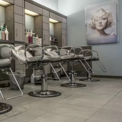 Salon Cielo The Gardens Palm Beach Gardens FL  Haircuts Hair Styles Book Online