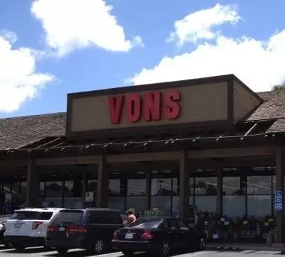 vons at 4404 bonita rd ca weekly ad grocery fresh produce