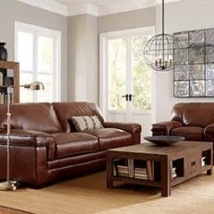 Living Room Furniture Picture Gallery Design For Small Apartment Macy S Rt 22 And Mattress Store In Image Of