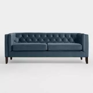 cheap sofas in las vegas nv outdoor sofa sets sale cost plus world market 2151 north rainbow blvd featured categories west furniture