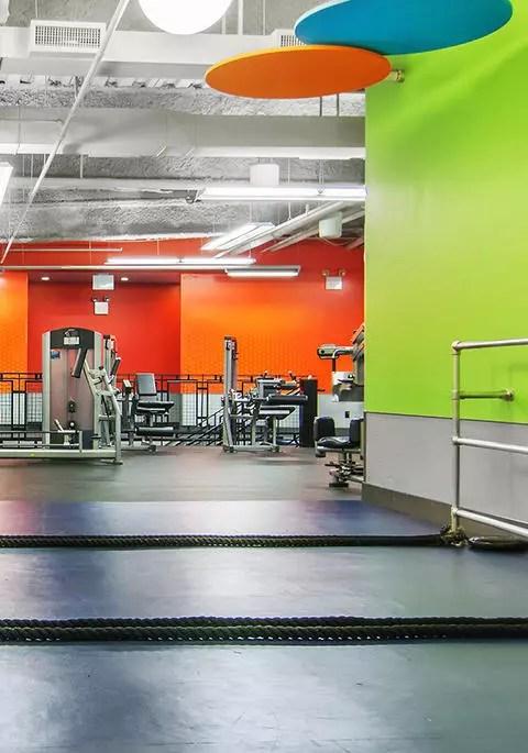 Blink Fitness Valley Stream : blink, fitness, valley, stream, Blink, Fitness, Cardio, Equipment,, Strength, Center,, Personal, Trainer,, Membership,