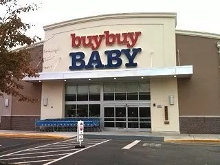 Buybuy BABY Port Chester NY Furniture Clothing Toys