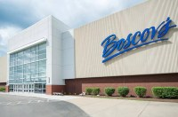Boscov's in Saint Clairsville, OH | Ohio Valley Mall ...